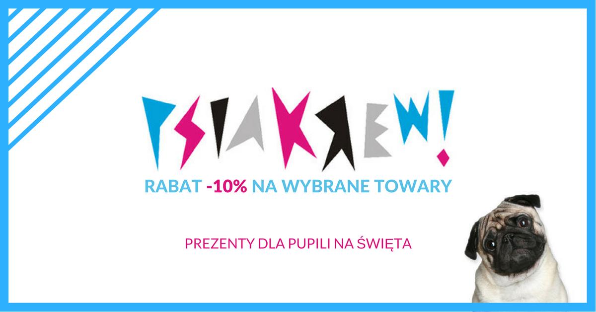 psiakrew_dobrekody_blog - psiakrew_dobrekody_blog