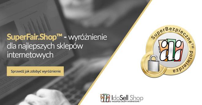 sfs_dobrekody - sfs_dobrekody