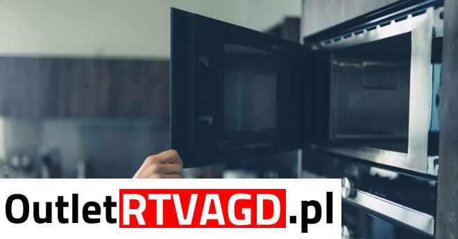 Kody rabatowe do outletrtvagd.pl