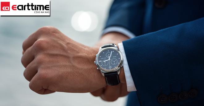Zegarki Timex 30% taniej