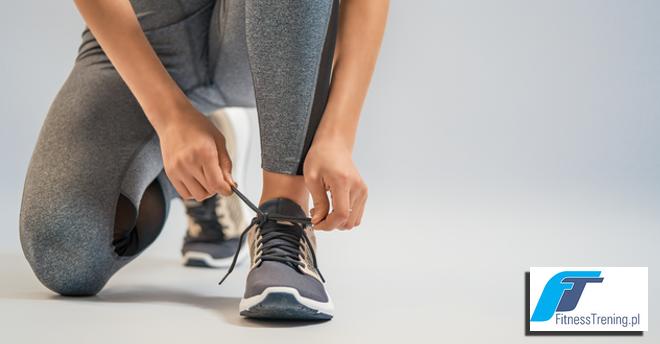 Odzież, obuwie, akcesoria sportowe 15% taniej
